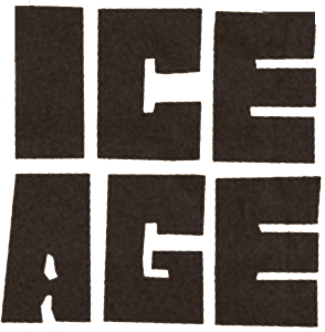 ace-age_new1