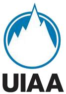 UIAA_2