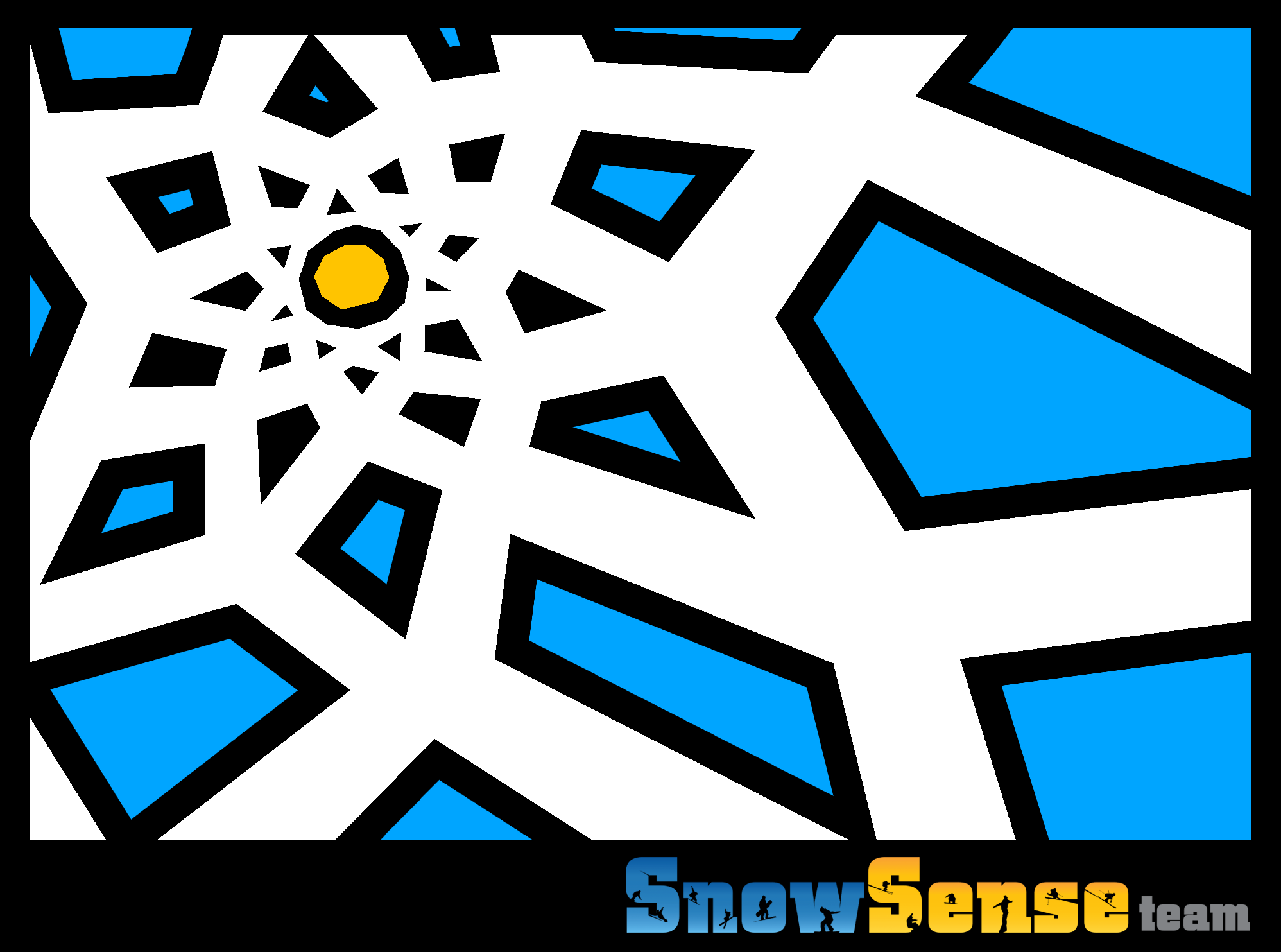 sun_color_logo_5