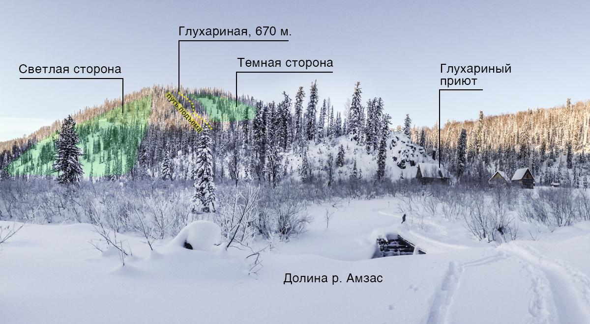 Luzhba_gluhariniy_02