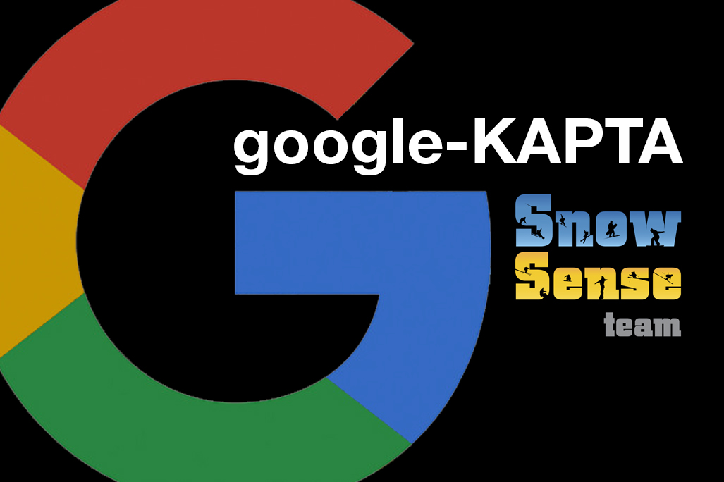 goggle maps SS