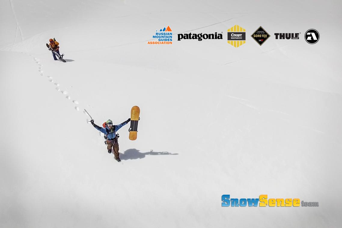 SnowSense_002