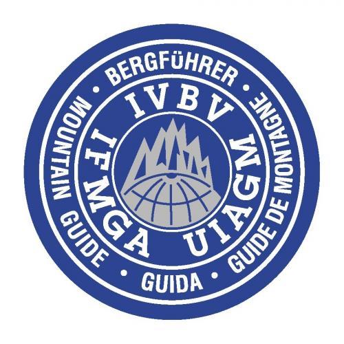ifmga_logo