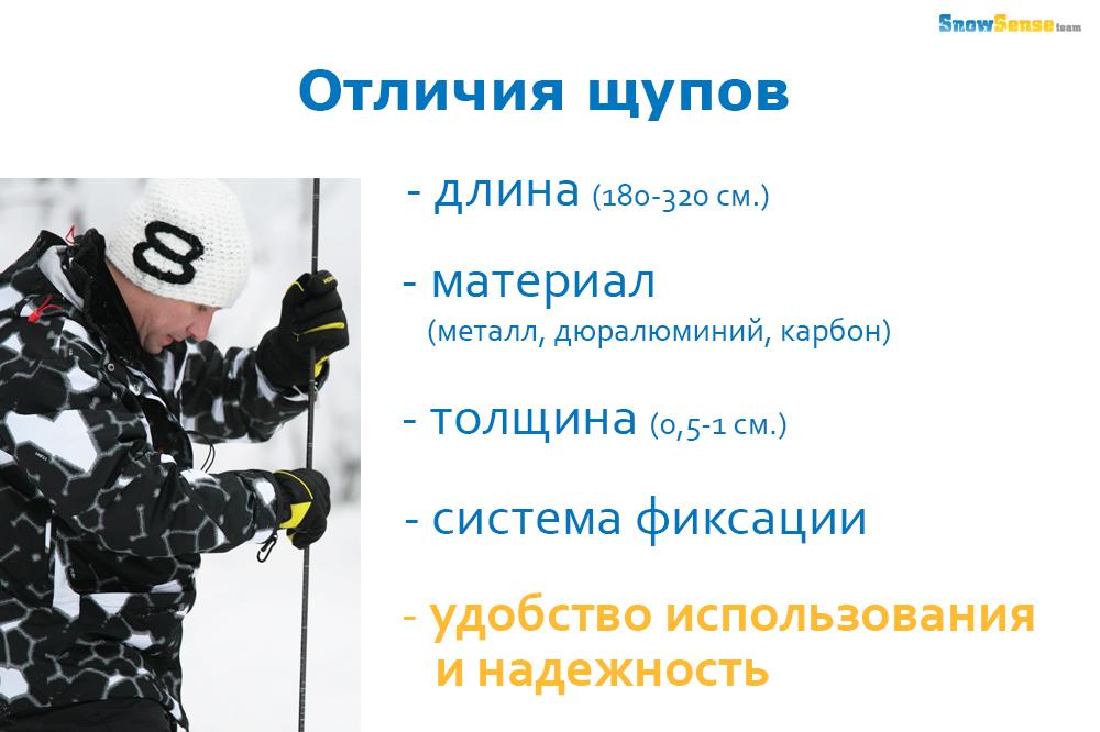 ava staff_44