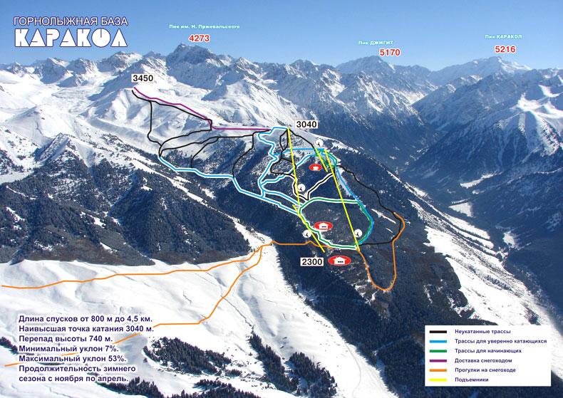 map_Karakol