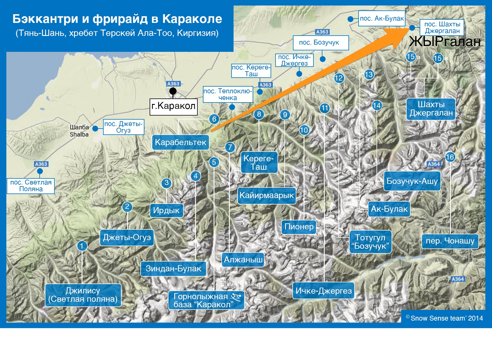 main-map1